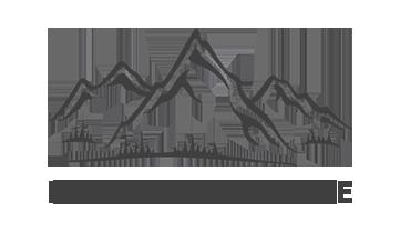 DagestanOnline