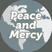 Мир и Милосеридие