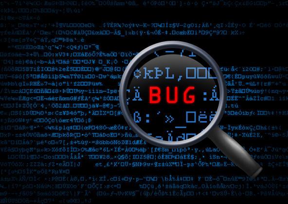 Полезные программки для тестирования программного обеспечения
