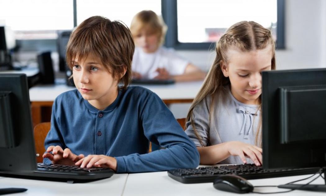 Компьютерные курсы в Махачкале