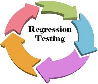 Функциональное тестирование программного обеспечения