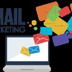Курс по e-mail маркетингу