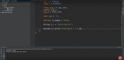HTML, CSS, JavaScript и PHP: что это такое и для чего?